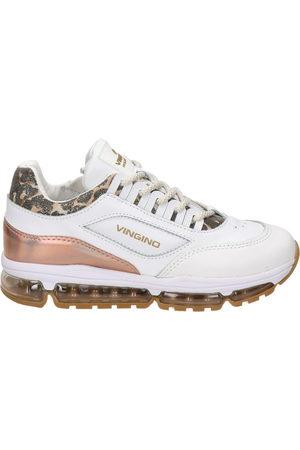 Vingino Meisjes Sneakers - Fenna lage sneakers