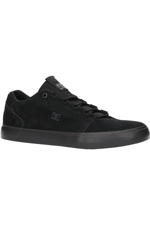 DC Heren Schoenen - Hyde S Skate Shoes