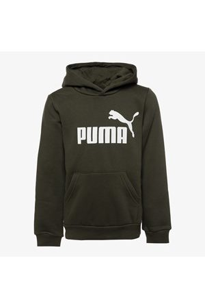 PUMA Essential heren sweater