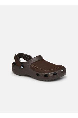 Crocs Yukon Vista II Clog M by