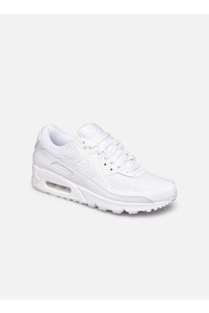 Nike W Air Max 90 by