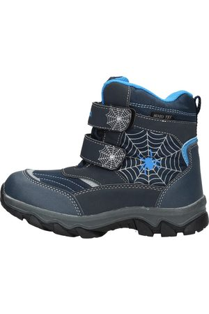 Hengst Footwear Meisjes Snowboots - Kindersnowboots