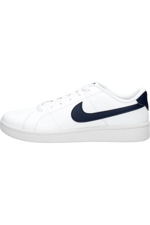 Nike Heren Lage schoenen - Court Royale 2 Low