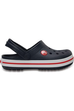 Crocs Clogs Crocband Clog