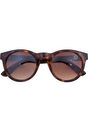 Zusss Dames Zonnebrillen - Zonnebrillen Zonnebril