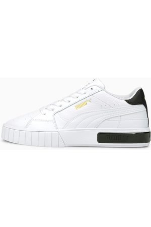 PUMA Cali Star sneakers dames, / , Maat 35,5 |