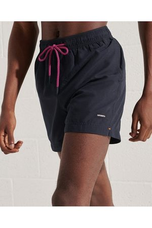 Superdry Water Volley zwemshort