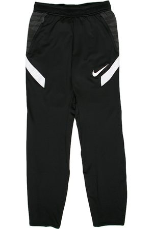 Nike Trainingsbroek CW5864