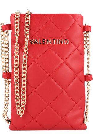 Valentino Bags Schoudertas