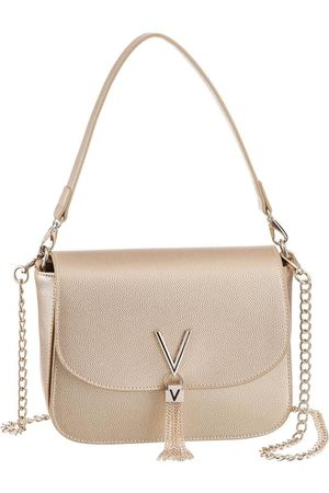 Valentino Bags Dames Handtassen - Handtas