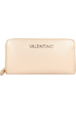 Valentino Bags Portemonnee