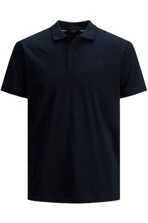 jack & jones Biologisch Katoenen Polo Heren