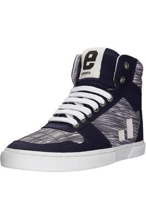 Ethletic Sneakers hoog 'Fair Hiro II