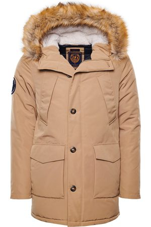 Superdry Winterparka 'Everest