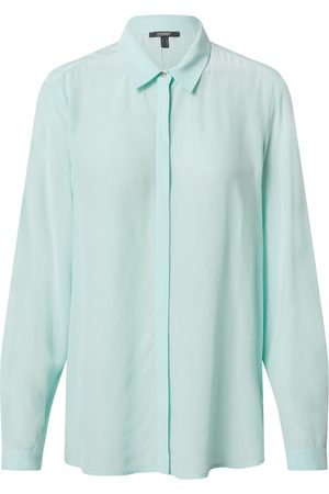 Esprit Collection Blouse