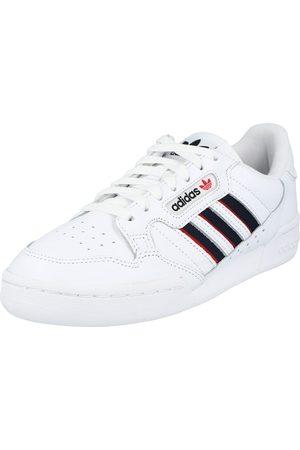 ADIDAS ORIGINALS Sneakers laag 'Continental 80
