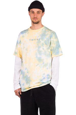 Empyre Double up Longsleeve T-Shirt