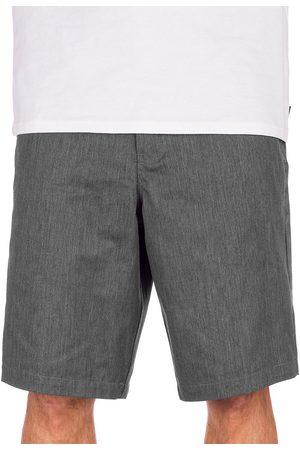 Empyre Furtive Shorts