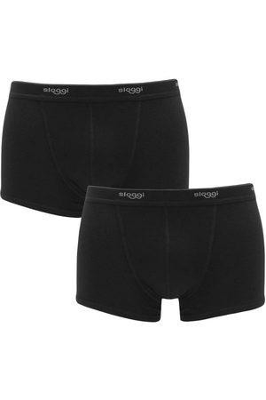 Sloggi Men Basic Short 2P
