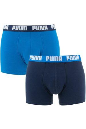 Puma Boxershorts basic 2-pack VIII
