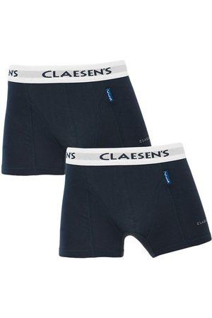 Claesen's Boxershorts jongens 2-pack