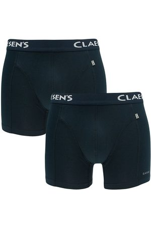 Claesen's Boxershorts boxer 2-pack boston