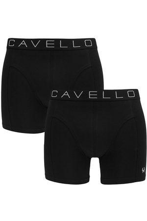 Cavello Boxershorts 2-pack II