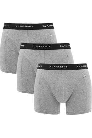 Claesen's Boxershorts boxer 3-pack boston