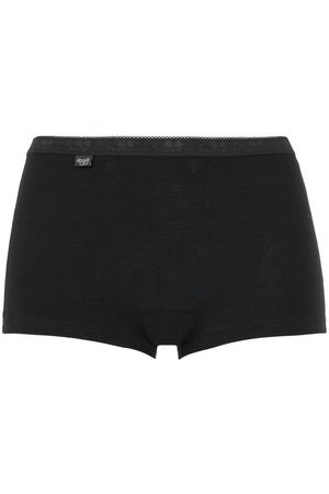 Sloggi Dames basic short