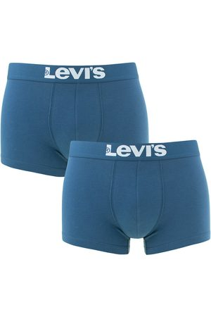 Levi's Boxershorts basic 2-pack trunks II