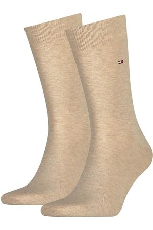 Tommy Hilfiger Classic 2-pack