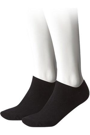 Tommy Hilfiger Dames sneaker 2-pack