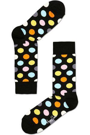 Happy Socks Big dot disco