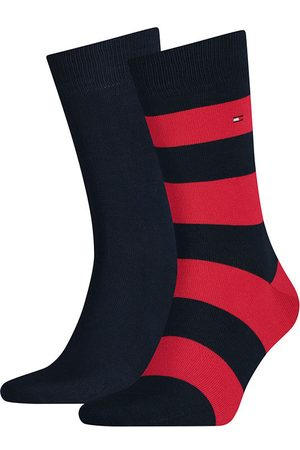 Tommy Hilfiger Rugby 2-pack tommy original