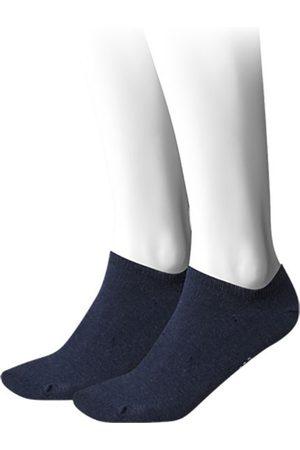 Tommy Hilfiger Dames sneaker 2-pack jeans