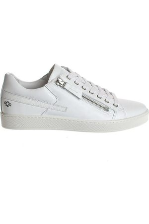 Aqa Shoes A7662