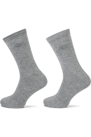 O'Neill Dames Sokken & Kousen - Dames casual 2-pack
