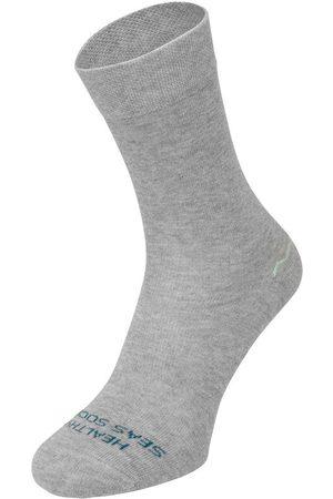 Healthy Seas Socks Sokken & Kousen - Dace II