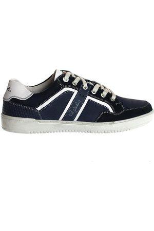 Australian Footwear Milan Leather