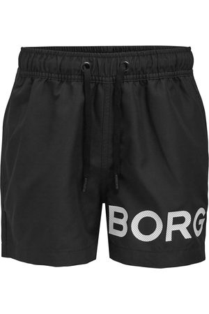Björn Borg Heren Zwembroeken - Short sheldon III