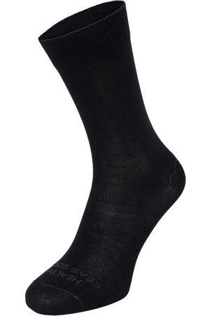Healthy Seas Socks Sterlet II