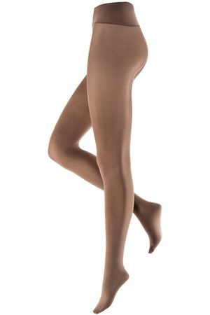 SiSi Panty anti cellulite 40 naturelle