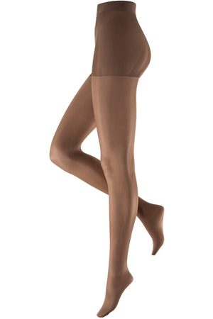 SiSi Dames Panty's & Maillots - Panty activity 50 naturelle