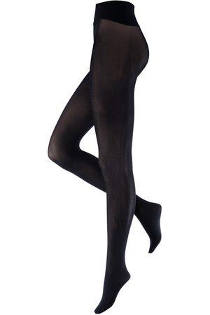 SiSi Panty anti cellulite 40