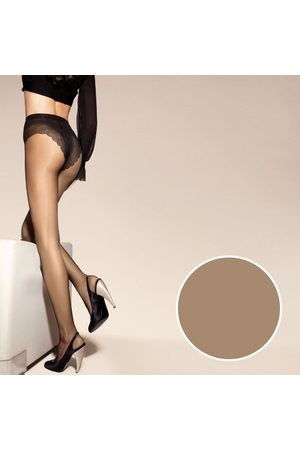 SiSi Panty style 20 miele