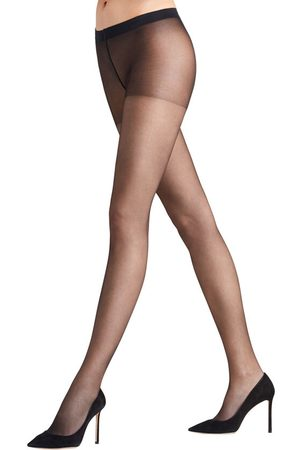 Falke Panty invisible deluxe 8