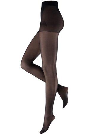 SiSi Dames Panty's & Maillots - Panty activity 50