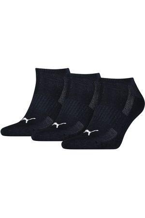 PUMA Cushioned sneaker 3-pack
