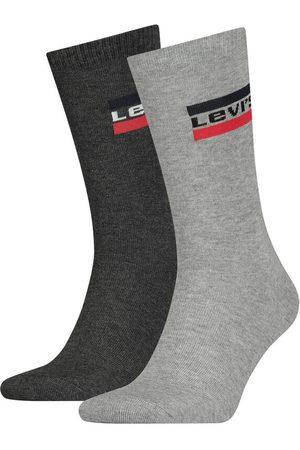 Levi's 168ndl sportswear logo 2-pack