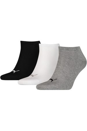 PUMA Sneaker 3-pack V